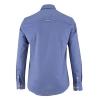 Nachhaltige Männer Hemden mit Details