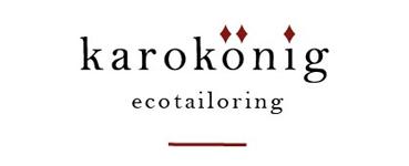 karokönig ecotailoring