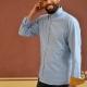 nachhaltige Hemden